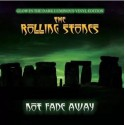 ROLLING STONES (the) : LP Not Fade Away