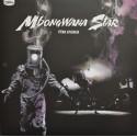 MBONGWANA STAR : LP From Kinshasa