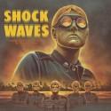 EINHORN Richard : LP Shock Waves