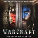 DJAWADI Ramin : LPx2 Warcraft