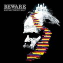 BONNIE PRINCE BILLY : LP Beware