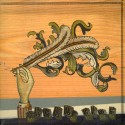ARCADE FIRE : LP Funeral