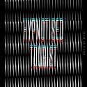 "ANGELFISH DECAY : 12""EP Hypnotised Tourist"