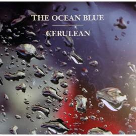 OCEAN BLUE (the) : LP Cerulean