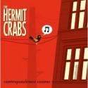 HERMIT CRABS (the) : Correspondence Course EP