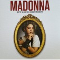 MADONNA : LP Step ToThe Beat : Rare Radio & TV Broadcasts