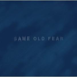 SECRET MEADOW : CDEP Same Old Fear