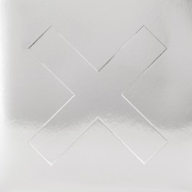 """XX (the) : LP+12""""EP+CD+CDEP I See You"""