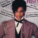PRINCE : LP Controversy