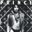 PRINCE : LP Dirty Mind