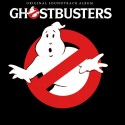 PARKER JR Ray : LP Ghostbusters