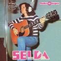 SELDA : LP Selda