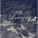 LOVEJOY : Everybody Hates