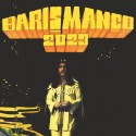 BARIS MANCO : LP 2023