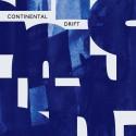 VARIOUS : LP Continental Drift
