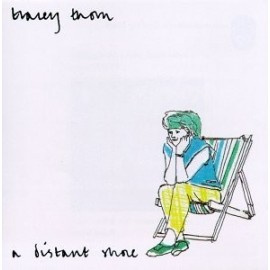 TRACEY THORN : A Distant Shore