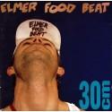 ELMER FOOD BEAT : LP 30 cm