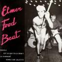 "ELMER FOOD BEAT : 12""EP Daniela"