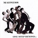 MADNESS : LP One Step Beyond