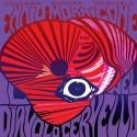 MORRICONE Ennio : LP Il Diavolo Nel Cervello