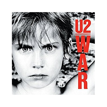 U2 : LP War