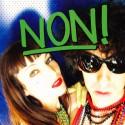 NON! : Stoned