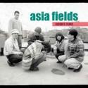 ASIA FIELDS : LP Goodbye Frank