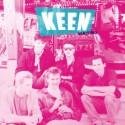 KEEN : CD Waiting