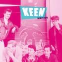 KEEN : LP Waiting