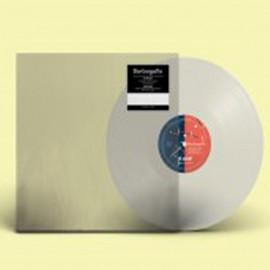 BARBAGALLO : Remixes Et Reprises