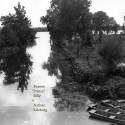BONNIE PRINCE BILLY & NATHAN SALSBURG : Beargrass Song