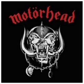 MOTORHEAD : LPx3 S/T