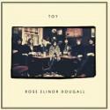 "SPLIT 10""EP TOY / ROSE ELINOR DOUGALL"
