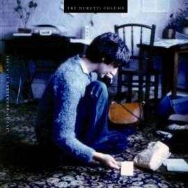 DURUTTI COLUMN (the) : Live In Bruxelles 13.08.1981