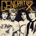 GENERATION X : LP Sweet Revenge