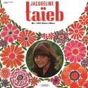 TAÏEB Jacqueline : LP Jacqueline Taïeb