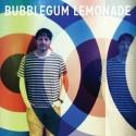 BUBBLEGUM LEMONADE : CD The Great Leap Backward