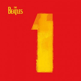 BEATLES (the) : CD 1
