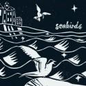SEABIRDS : Real Tears