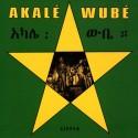 WUBE Akale : CD Akalé Wubé