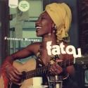 DIAWARA Fatoumata : LP Fatou