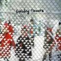 EXPLODING FLOWERS : Suburban Warriors