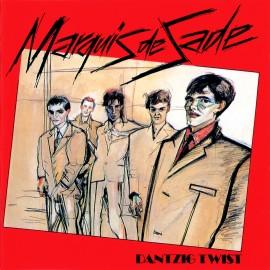 MARQUIS DE SADE : LP Dantzig Twist