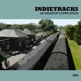 VARIOUS : Indietracks 2009
