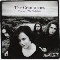 CRANBERRIES (the) : CD Dreams The Collection