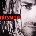 NIRVANA : LPx3 The Broadcast Collection