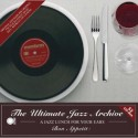 VARIOUS : CDx52 Ultimate Jazz Archive - A Jazz Lunch For Your Ears