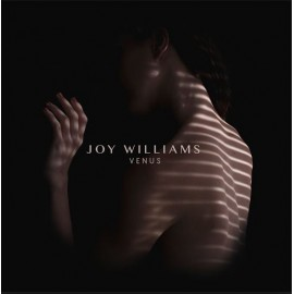 WILLIAMS Joy : CD Venus