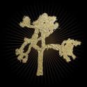 U2 : LPx7 The Joshua Tree Super Deluxe Box Set