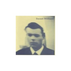 "SWEET WILLIAM : Dutch Mother 7""EP"